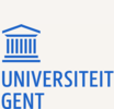 UGent.be